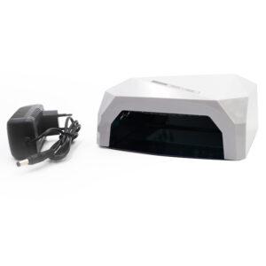 Acheter LAMPE UV LED 360W