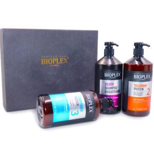 bioplex protein prix algerie