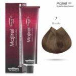 majirel-nuances-7-blond-50-ml