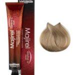 majirel-nuances-831-blond-lumiere-beige-dore-50-ml