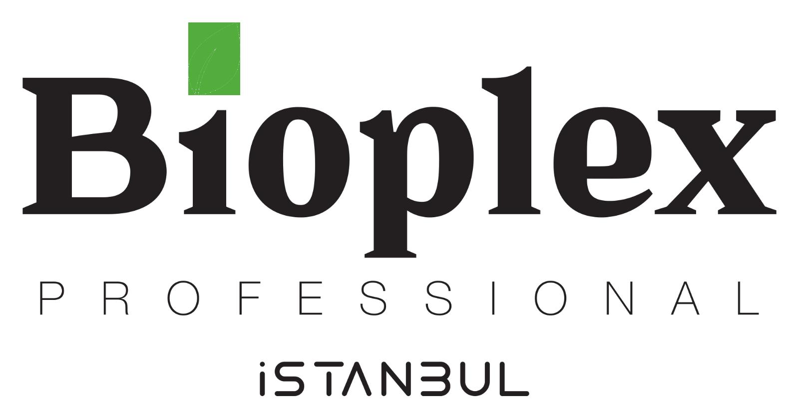 bioplex-logo