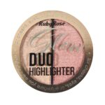 RB HIGHLIGHTER GLOW DUO 4 HB7522 1