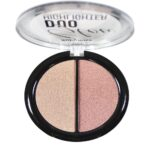 RB HIGHLIGHTER GLOW DUO 4 HB7522 2