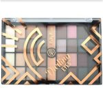 RB PALETTE FARD A PAUPIERE DARLING EYES HB9978 1