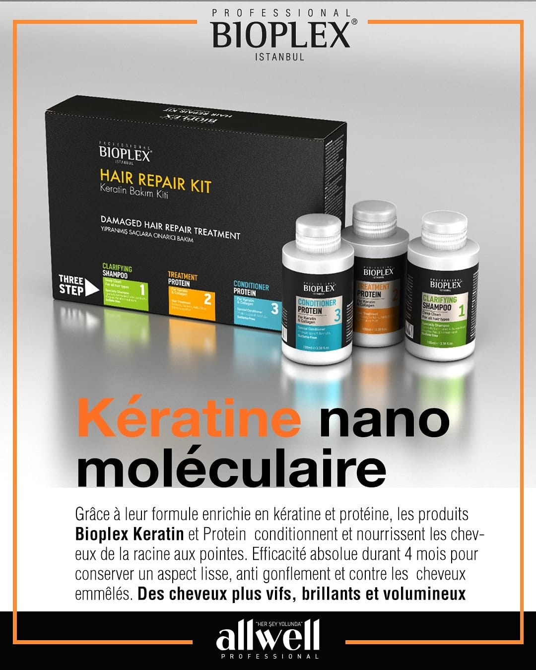 bioplex-keratine-nano-moleculaire-kit