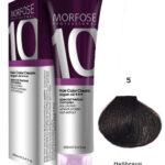morfose-10-haarfarbe-5-hellbraun_600x600